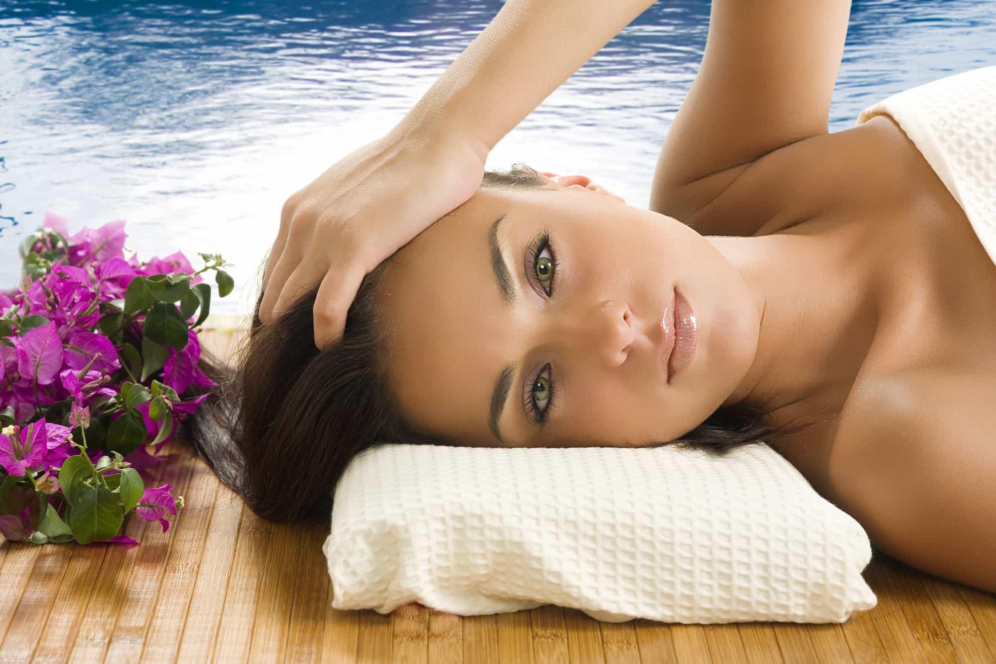pay transexual massage brisbane