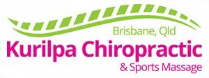 kurilpa-chiropractic-brisbane-logo-round-img